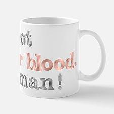 Cool I%27m bi winning Mug