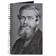 Notebook/Journal
