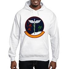 96th Aerospace Medicine Hoodie