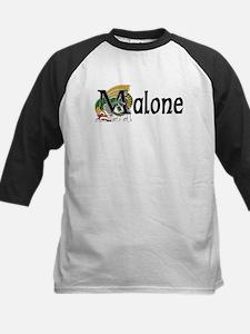 Malone Celtic Dragon Tee