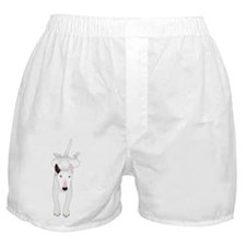 Funny Archie Boxer Shorts