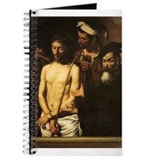Ecce Homo Journal