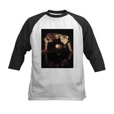 Narcissus Tee