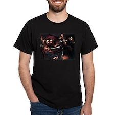 Taking of Christ T-Shirt