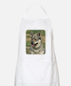 Swedish Vallhund 9J100D-11 Apron