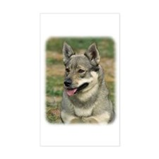 Swedish Vallhund 9J100D-11 Decal