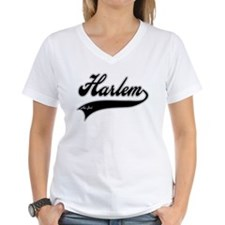 HARLEM NEW YORK Shirt