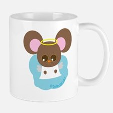 """Mouse Angel"" Mug"