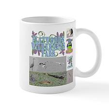 Flatwoods Park Earth Day 2007 Mug