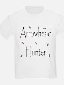 Cool Arrow T-Shirt