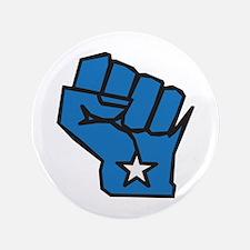 """Solidarity 3.5"""" Button"""