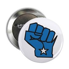 "Solidarity 2.25"" Button"