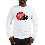 Japan motorbike - TwoUp Tokyo rider shirt