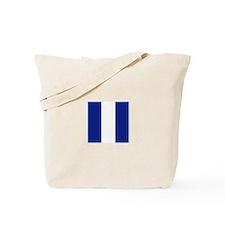 HAF Tote Bag