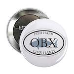 Fish Hard...Live Hard OBX 2.25