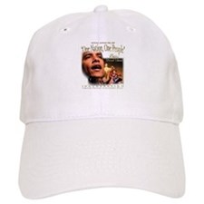 President Obama's Official Baseball Cap