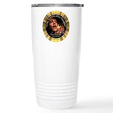 President Obama's Official Travel Mug