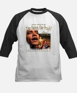 President Obama's Official Tee