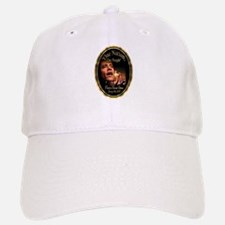President Obama's Official Baseball Baseball Cap