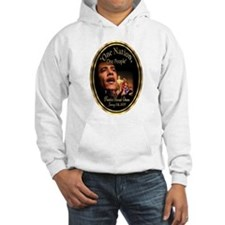 President Obama's Official Hoodie