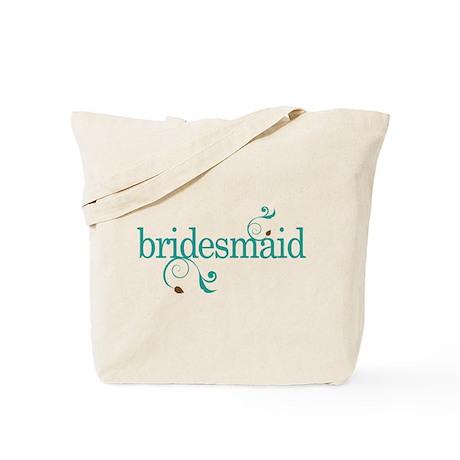 bridesmaids-gift-idea