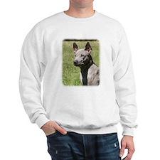 Thai Ridgeback 9Y815D-302 Sweatshirt