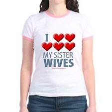 Sister Wives T