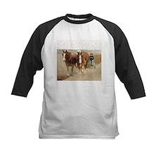 Cute Shire horse Tee