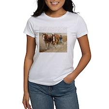 karleensteam T-Shirt