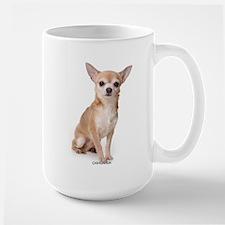 chihuahua311 Mugs