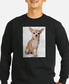 Cool Chihuahua T