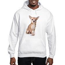 Cute Chihuahua Hoodie