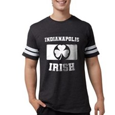Illin Festival T-Shirt