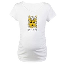 Cruickshank Shirt
