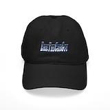 Etcg Black Hat