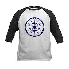 India Emblem Tee
