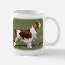 Welsh Springer Spaniel 9Y394D-041 Mug