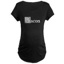 Fancy Bacon - T-Shirt