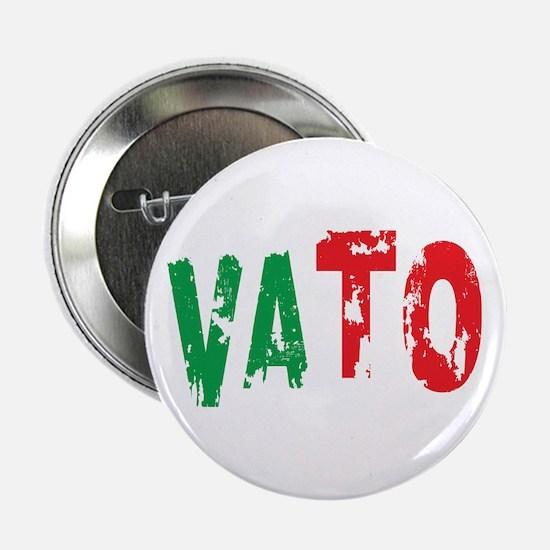VATO Button
