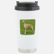 Whippet 9A002D-01 Travel Mug