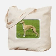 Whippet 9A002D-01 Tote Bag