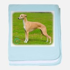 Whippet 9A002D-01 baby blanket