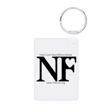 Cute Nf Keychains
