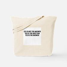 Cool Sexual Tote Bag