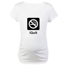 iQuit Shirt