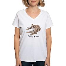 Ocelot Shirt