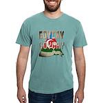 8th Texas Cavalry Kids Sweatshirt