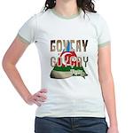8th Texas Cavalry Toddler T-Shirt