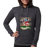 8th Texas Cavalry Sweatshirt