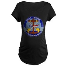 USS COGSWELL T-Shirt